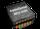 Invensense mpu 6500 image 160px