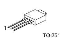 100N20G-TM3-T