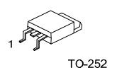 100N20G-TN3-T