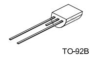 SSB303G-T9B-B