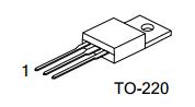 10N15G-TA3-T