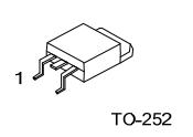 10N30L-TN3-R