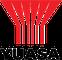 Logo yuasa2