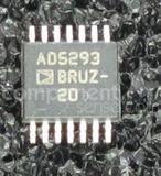 AD5293BRUZ-20
