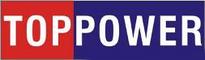 Toppower