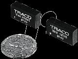TMA 2405D