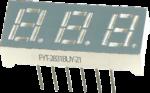 FYT-2831