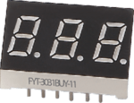 FYT-3031