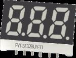 FYT-3132