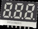 FYT-3131