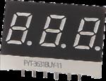 FYT-3631