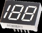 FYT-3931