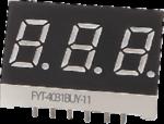 FYT-4031