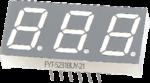 FYT-5231