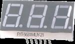 FYT-5631