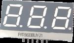 FYT-5633