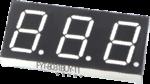 FYT-8032