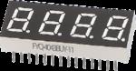FYQ-4043