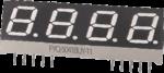 FYQ-5041