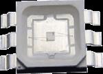 SMD светодиод FYLP-5052