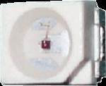 SMD светодиод FYLS-3528