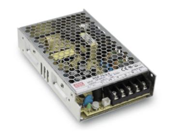 RSP AC-DC преобразователь