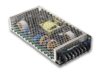 MSP AC-DC преобразователь
