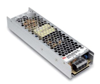 HSN AC-DC преобразователь