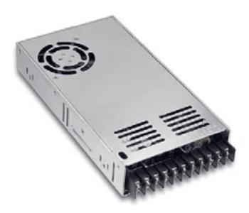HDP AC-DC преобразователь