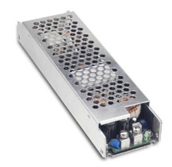 HSP AC-DC преобразователь