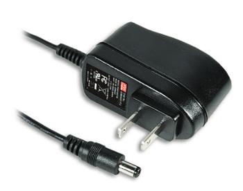 GSM06 AC-DC преобразователь