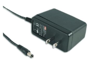 GS15 AC-DC преобразователь