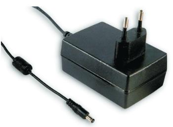 GSM18 AC-DC преобразователь