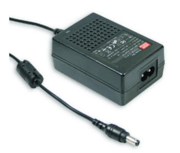 GS18 AC-DC преобразователь