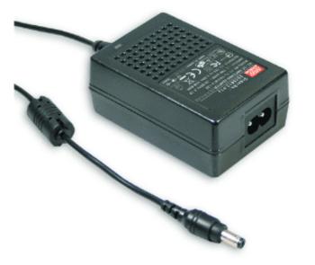 GSM25 AC-DC преобразователь