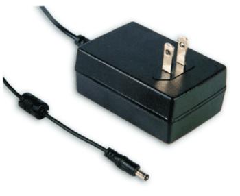 GSM36 AC-DC преобразователь