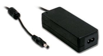 GSM40 AC-DC преобразователь