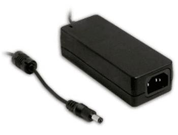 GS60 AC-DC преобразователь