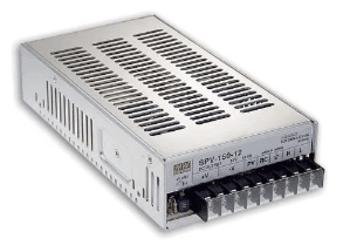 SPV AC-DC преобразователь