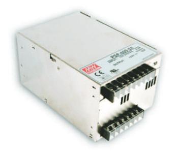 PSP AC-DC преобразователь
