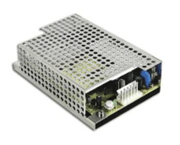 RPD AC-DC преобразователь