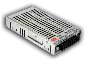 TP AC-DC преобразователь