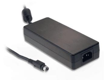 GS160 AC-DC преобразователь