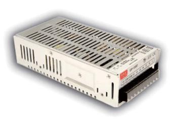 QP AC-DC преобразователь