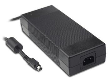 GS220 AC-DC преобразователь