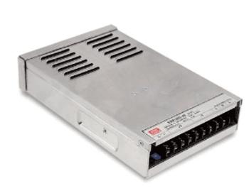 ERP AC-DC преобразователь