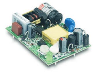 NFM AC-DC преобразователь