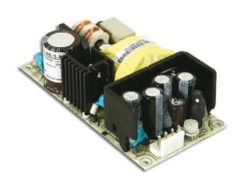 RPS AC-DC преобразователь