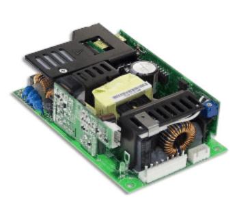 RPSG AC-DC преобразователь