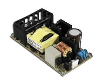 RPT AC-DC преобразователь